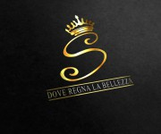 sabrina-spa-logo-maniac-studio