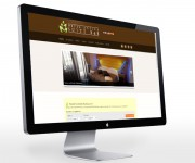 ostia-antica-beb-sito-web-maniac-studio