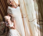 Wedding to Italy Photographer Monica & Morris Moratti