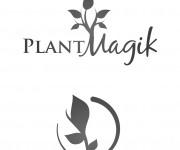 PlantMagik