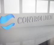 CONTROL-UNION-VETROFANIA-3-MANIAC-STUDIO