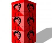 box_3_chiuso