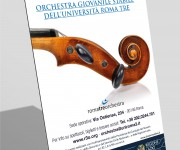 locandina-roma3 ekosadv