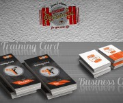 Training_Business_Card