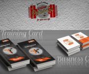 Training_Business_Card