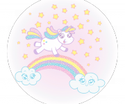 unicorn_tshirt