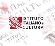 logo-IIC