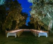 Daniele Panareo Fotografo Matrimonio Lecce--9