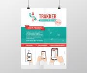 TRAKKER // DALLA TERRA ALLA FORCHETTA