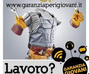 Garanzia-Giovani_A432