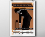 TeatroFontana_Maleficio