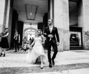 Matrimonio Brescia- 6 Giugno 2015 (102)