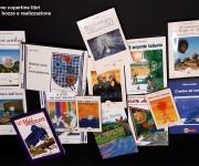 10 selezione copertine varie