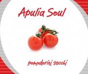 apulia_pomodorini