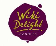 wiki-delight logo