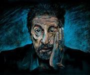 Al-Pacino-2018