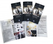 BrochureMuseo