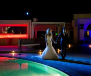 Panareo fotografo Lecce_Alexia e Mino_Light_IMG1542