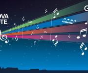 Proposta per Concerto di musica jazz: Genova di note 2019