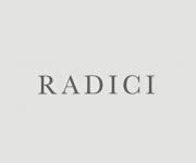 RADICI_Item