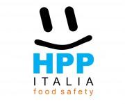 logo HPP ITALIA 04