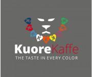 logo kaffe06