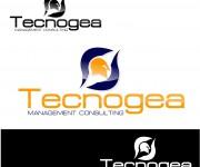 Creazione Logo società Management consulting 03