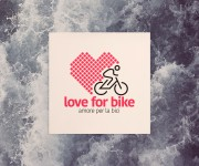 Love for Bike 006
