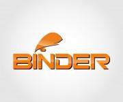 Logo-BINDER 01 (2)