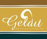 Restyling e renaming marchio Lait 01 (4)