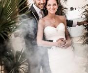 Matrimonio - Villa Fenaroli - Moratti Wedding Photographer