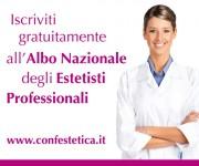 confestetica2