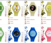 Orologi My-Watch