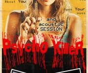 Psycho_Killer_Locandina2