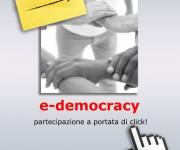 Regione Veneto edemocracy