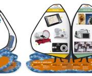 Burgo Distribuzione > promozione Windsurf 2006