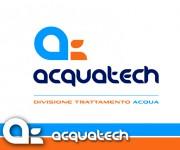 Acquatech brand