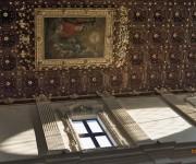 Santa Croce Lecce - Fotografia Matrimoni Lecce
