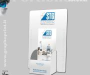 STG Engineering