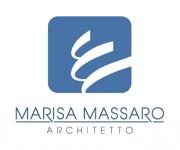 marisa massaro - architetto