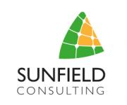 Marchio Sunfield - energia solare