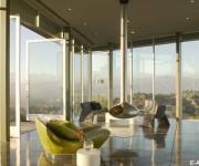 e-architettura villa renovation