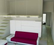 abitazione privata 1
