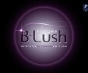 b-lush images