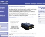 www.navmanwireless.it