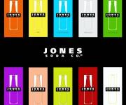 grafica_1_jones_soda