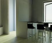 abitazione privata 2