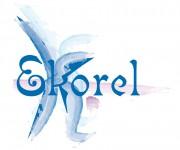 ekorel