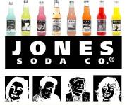 grafica_4_jones_soda