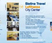 sistina-portacd-orlando_pagina_1